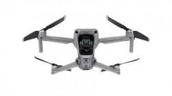Dji Mavic Air 2 dron + ND Filters [ND4/8/32] ( 039794 )