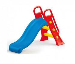 Dolu Junior slide Tobogan ( 030283 )