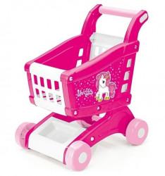 Dolu Market kolica za decu - Unicorn ( 025586 )