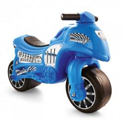 Dolu My First Moto guralica - Plava ( 080295 )