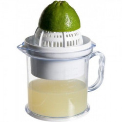 Domo clip MEN237 Cediljka za citruse