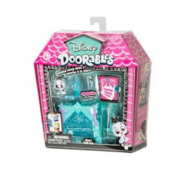 Doorables mini set asst ( ME69422 )