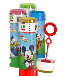 Dulcop duvalica Mickey 60ml ( A020164 )