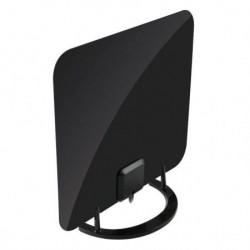 DVB-T/T2 antena sa pojačalom ( FZ52 )