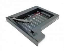 E-Green Fioka za SSD disk za laptop 12.7mm K526A