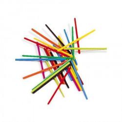 EDX Matematički štapići 13710 ( 10333 )