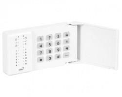 Eldes EWKB4 Bežični LED šifrator