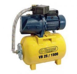 Elpumps VB 25/1500 hidrofor ( 027991 )