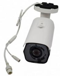 Elteh kamera IP321460 2mpix 3,6mm video nadzor IP kamera, 3MP@20fps 25m, POE, vodootporna 4050