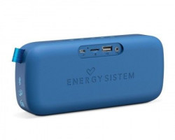 Slika EnergySistem Energy Fabric Box 3+ Bluebary portable BT zvučnik