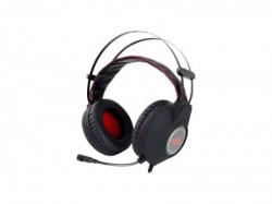 Esperanza EGH440 slušalice stereo gaming sa mikrofonom