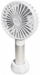 Esperanza EHF102S ventilator usb