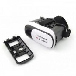Esperanza EMV300 VR uređaj