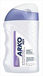 Evyap arko balsam posle brijanja,sensitive 150ml ( A005578 )
