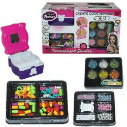 Fashion studio-set za izradu ( 29-622000 )