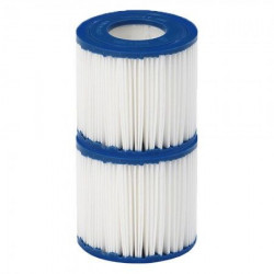 Filter pumpe za bazen 2/1 br.1 jilong 290587 ( 6920388613286 )
