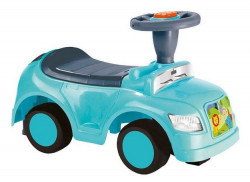 Fisher Price Auto guralica - Plava ( 018236 )