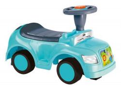 Fisher Price Auto guralica - Plava ( 018236 )