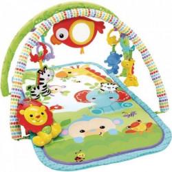 Fisher price gimnastika za bebe drugari iz prasume ( MACHP85 )