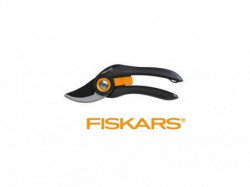 Fiskars 1020191 makaze vocarske ( 047905 )