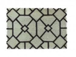 Floor decor Otirač 40x60 cm. ( 0181255 )