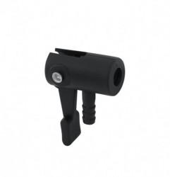 Force glava pumpe plastična, autoventil ( 74980 )