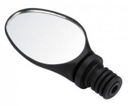 Force ogledalo force ( 46298 )