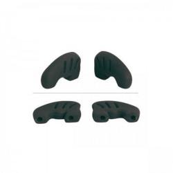 Force rezervne gumice za naočare force ultra ( 9095003 )