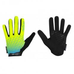 Force rukavice letnje mtb angle ( 905720-XL )