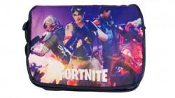 Fortnite Messenger Bag 06 ( 033398 )