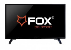 "Fox 32"" 32DLE60 Led HD Ready analogni televizor"