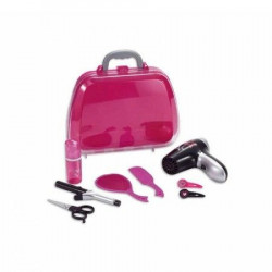 Frizer SET BE1354 ( 13986 )