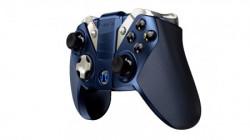 GameSir M2 Bluetooth MFI Game controller Blue ( 033079 )
