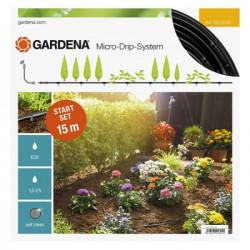 Gardena kap po kap set za tuje s ( GA 13010-20 )
