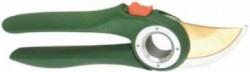 Gartenmax makaze baštenske 200mm ( 0315148 )