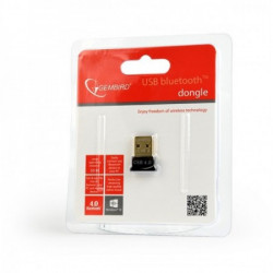 Gembird adapter BTD-MINI5 bluetooth V4.0 DONGLE ( BTMINI5 )