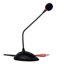 Gembird MIC-205 desctotp microfon ( MIC205 )