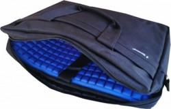 """Gembird notebook torba 15.6"""" 43*31*10cm, sa duplom pregradom (621) NCC-15-03 **"""