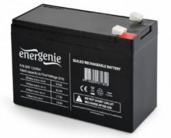 Gembird punjiva baterija 12V 9 AH 151x94x65mm BAT-12V9AH