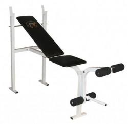 Gim Fit DX-BH1074 bench klupa ( 291265 )