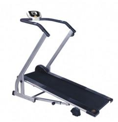 Gim Fit KP-783 traka za trčanje ( 291110 )