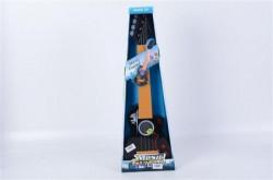 Gitara 56x16x5 ( 232991 )