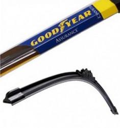Good year brisac goodyear gy-vb-8108 500mm ( 1368 )