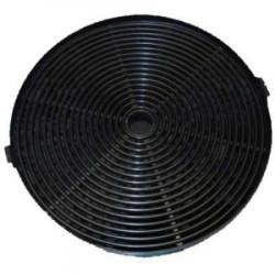 Gorenje 651 Filter ugljeni ( 716845 )