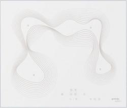 Gorenje ECT680KR ugradna ploča