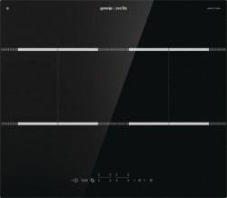 Gorenje IT 646 ORAB ORA ITO samostalna staklokeramička ugradna ploča za kuvanje