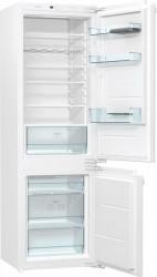 Gorenje NRKI 2181 E1 NoFrost ugradni frižider sa zamrzivačem