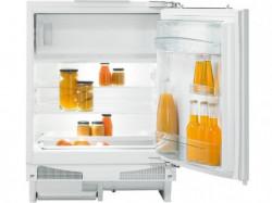 Gorenje RBIU 6092 AW Ugradni frižider