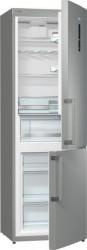 Gorenje RK6192LX kombinovani frižider