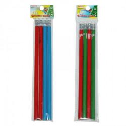 Grafitne olovke 1/4 ( 35-212000 )